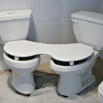 lim-toilet