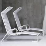 paola-navone-inout-881-fw-chaise-longue_9bkm