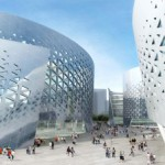 dezeen_Chengdu-Tianfu-Cultural-and-Performance-Centre-by-Massimiliano-and-Doriana-Fuksas_3
