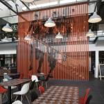 dezeen_Nike-Canteen-by-Uxus-Design_09