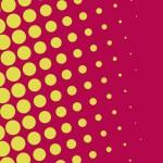 halftone_pattern