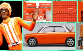 AWOL_Trends_Collage_060_O21c_Orange-01