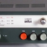 Braun_Clairtone_button