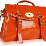 Orange_handbag