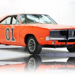 The_General_Lee-Dukes_of_Hazzard