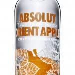 absolu_orient_apple