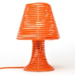 coil_lamp_new_01