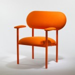 dezeen_Nina-Tolstrup-on-her-Re-imagined-chair-for-the-Stepney-Green-Design-Collection_1