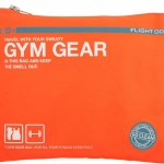 flight-001-go-clean-pack-bags-4