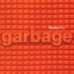 garbage_version_2_0_cover