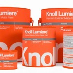 knoll_lumiere_paint