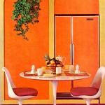 mid_century_modern_interior