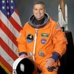 nasa_astronaut_zamka
