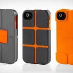 systm_iphone_case