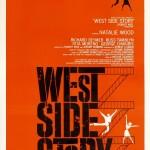 west_side_story_Saul_Bass