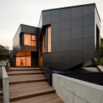 Q-House_asensio_mah