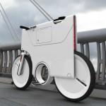Yuji Fujimura_EBIQ_electric_bike_concept