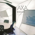 axa_workplace