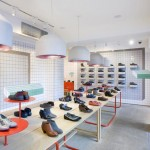 dzn_Camper-store-in-London-by-Tomas-Alonso-1