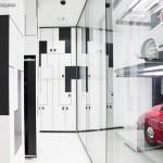 porsche_museum+stuttgart_germany