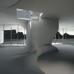 torus house preston scott cohen