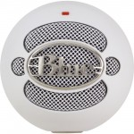 Blue_Snowball_microphone