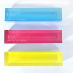 IDSA_2012_award_Cinco_Designs