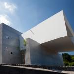 Scope_mA-style architects_Japan_Makinohara