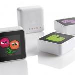 Sifteo-Cubes_New_Deal_Design