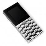 dzn_+YvesBehar-Mobile-Phone-by-Aesir-and-Yves-Behar_1