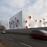 fastco_London_Olypmics_shooting_gallery_Magma Architecture