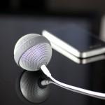 fastco_oyo_ballo-speaker