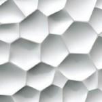 interlocking_rock_modularArts_zelle