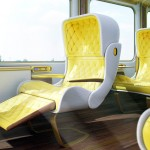 Eurostar-Christopher-Jenner-interior-design-3