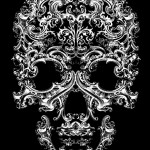 Kenneth_Cole_Ornamental_skull