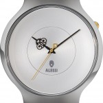 Marcel_Wanders_watch_Alessi