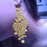 Ninas_earing