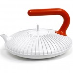 dezeen_Droog-New-Original-copying-China-Richard-Hutten-tea-pot-2