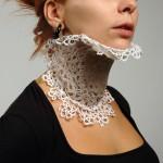 francesca-lanzavecchia_neck_brace