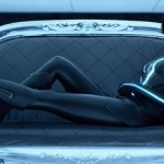 tron_legacy_couch