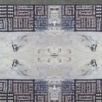 WorldWide_Carpets_google_maps