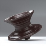 dzn_Spun-Seat-by-Thomas-Heatherwick-3