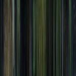 giz_matrix_moviebarcode
