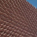 weathervane_wall_windswept_charles_sowers_randall_museum