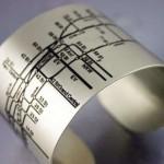 xnyc-metro-cuffs