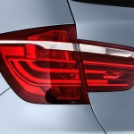 2012-bmw-x3-awd-4-door-28i-tail-light