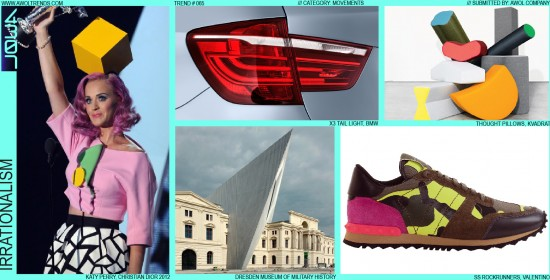 AWOL_Trends_Collage_065_Irrationalism-01