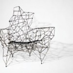 Demiurge_Stork Nest_ chair
