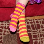 Little_Miss_Matched_socks