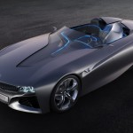 bmw_vision_connecteddrive_concept